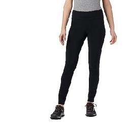 Columbia Women's Place to Place Highrise Legging Black