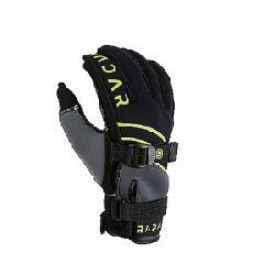Radar Men's Ergo A Glove Black / Yellow