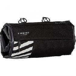 Timbuk2 Frontrunner Roll Handle Bag Jet Black