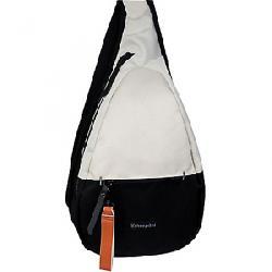 Sherpani Women's Esprit Sling Backpack Birch