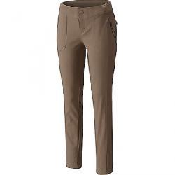 Columbia Women's Switch Back Pant Truffle