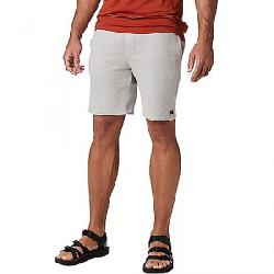 Mountain Hardwear Men's Firetower Short Grey Ice