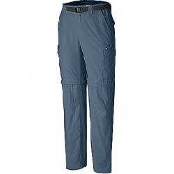 Columbia Men's Silver Ridge Convertible Pant Mountain