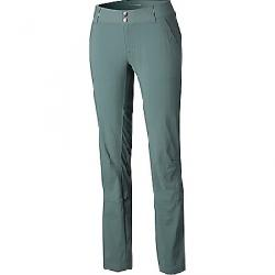 Columbia Women's Saturday Trail Pant Pond