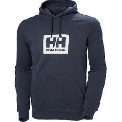 Helly Hansen Men's Tokyo Hoodie GRAPHITE BLUE
