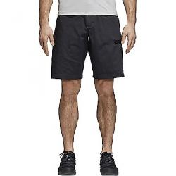 Adidas Men's Felsblock Short Carbon