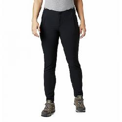 Columbia Women's Bryce Peak Pant Black