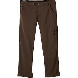 Prana Men's Stretch Zion Pant Coffee Bean