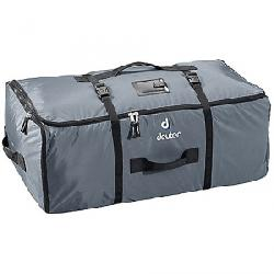 Deuter Cargo EXP Bag Granite
