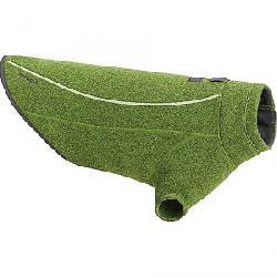Ruffwear Fernie Jacket Hemlock Green