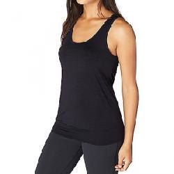 Beyond Yoga Women's Breezy Tank Top Black