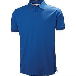 Helly Hansen Men's Riftline Polo OLYMPIAN BLUE