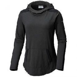 Columbia Women's Place To Place Hoodie Black