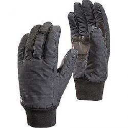 Black Diamond LightWeight Waterproof Glove Black