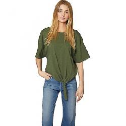 Sanctuary Women's Echo Park Tee Cadet