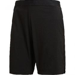 Adidas Women's Liteflex Short Black