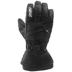 Swany Men's X-Over Glove Black