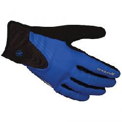 Endura Men's Windchill Glove Blue