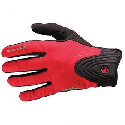 Endura Men's Windchill Glove Red