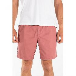 Katin Men's Patio Shorts Lt. Rose