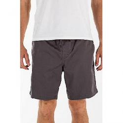Katin Men's Patio Shorts Graphite