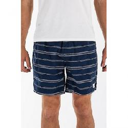 Katin Men's Travis Local Shorts Navy