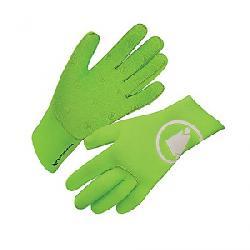 Endura Men's FS260 Pro Nemo Glove Hi-Viz Green
