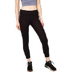Lole Women's Parisia Ankle Legging Black