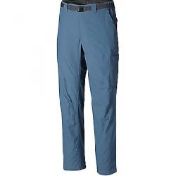 Columbia Men's Silver Ridge Cargo Pant Mountain