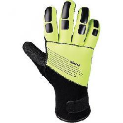 NRS Reactor Rescue Glove High Vis Green