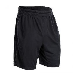 Sugoi Men's Fitness Baggy Short Black