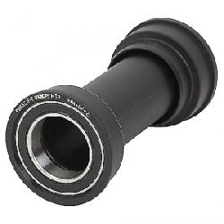 Truvativ GXP BB92 Stainless Steel Bottom Bracket MTB Black
