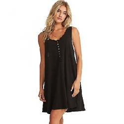 Billabong Women's Last Call Dress Black