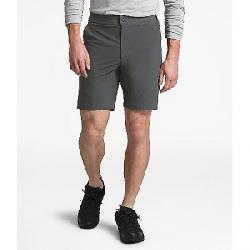 The North Face Men's Paramount Active 9 Inch Short Asphalt Grey