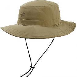 Mammut Runbold Hat Olive