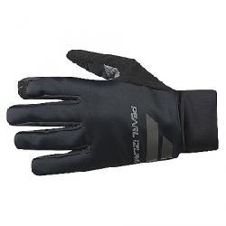 Pearl Izumi Escape Softshell Glove Black