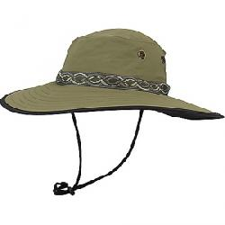 Sunday Afternoons River Guide Hat Chaparral