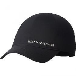 Mountain Hardwear Stretch Ozonic Ball Cap Black