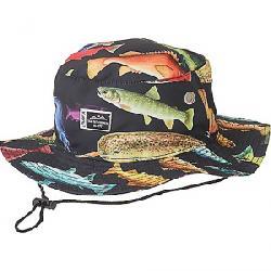 KAVU BFE Hat Fish Fest