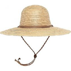 Sunday Afternoons Women's Tradewinds Hat Natural