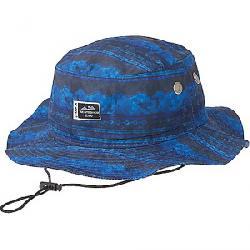 KAVU BFE Hat Seven Seas