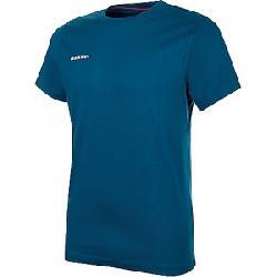 Mammut Men's Seile T-Shirt Poseidon