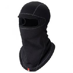 Mountain Hardwear Alpine Balaclava Black