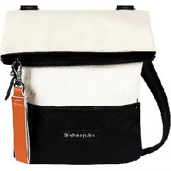 Sherpani Women's Pica Cross Body Bag Birch