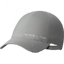 Mountain Hardwear Stretch Ozonic Ball Cap Manta Grey