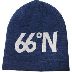 66North Fisherman's Cap Blue / Ash Grey