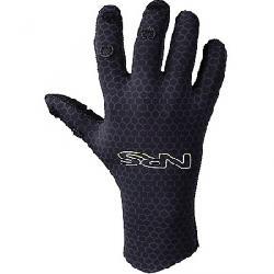 NRS Hydroskin 2.0 Forecast Glove Black