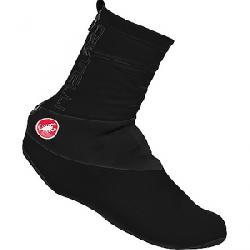 Castelli Men's Evo Shoecover Black