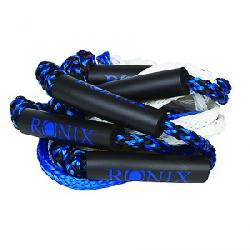 Ronix Surf Rope-No Handle Assorted