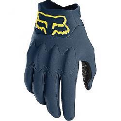 Fox Men's Attack Fire Glove Midnight